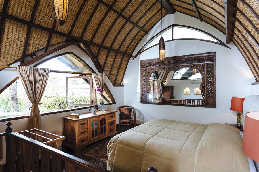 Villa-Baganding-Lumbung-bedroom-2