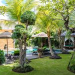 Villa-Baganding-Lush-garden-by-the-pool