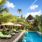 Villa-Baganding-Sun-loungers-by-the-pool-2