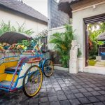 Villa Bali Saphir 4 Bedroom (1)