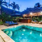 Villa Bali Saphir 4 Bedroom (10)