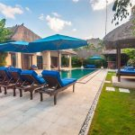 Villa Bali Saphir 4 Bedroom (19)