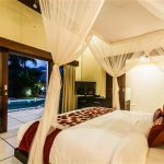 Villa Bali Saphir 4 Bedroom (20)