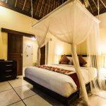 Villa Bali Saphir 4 Bedroom (21)