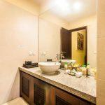 Villa Bali Saphir 4 Bedroom (23)