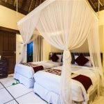 Villa Bali Saphir 4 Bedroom (28)