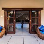Villa Bali Saphir 4 Bedroom (29)