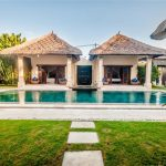 Villa Bali Saphir 4 Bedroom (3)