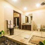 Villa Bali Saphir 4 Bedroom (32)