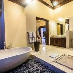 Villa Bali Saphir 4 Bedroom (33)