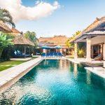 Villa Bali Saphir 4 Bedroom (36)