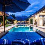 Villa Bali Saphir 4 Bedroom (38)