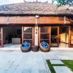 Villa Bali Saphir 4 Bedroom (4)