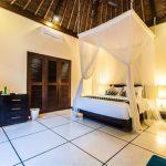 Villa Bali Saphir 4 Bedroom (6)