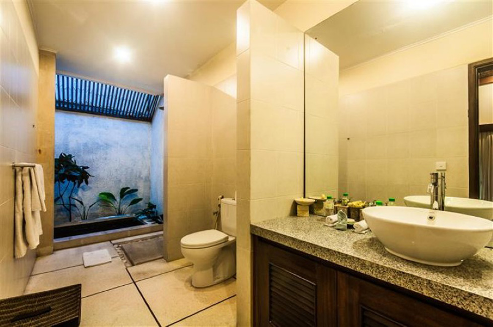 Villa Bali Saphir 4 Bedroom (9)
