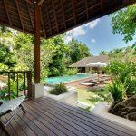 Villa Bunga Pangi Canggu Bali (10)