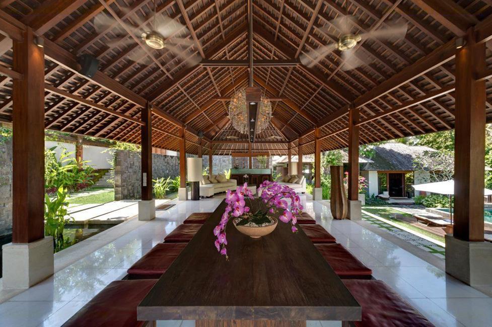 Villa Bunga Pangi Canggu Bali (13)