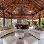 Villa Bunga Pangi Canggu Bali (14)