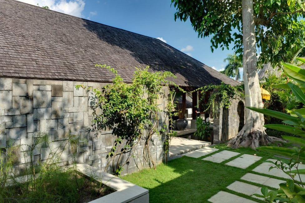 Villa Bunga Pangi Canggu Bali (16)