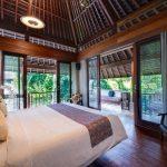 Villa Bunga Pangi Canggu Bali (2)