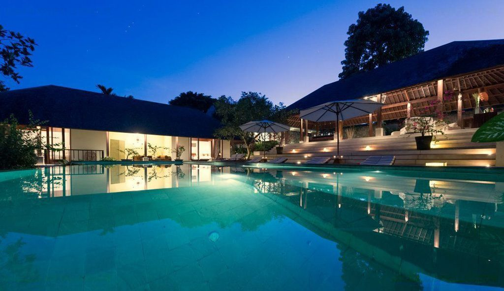 Villa Bunga Pangi Canggu Bali (20)