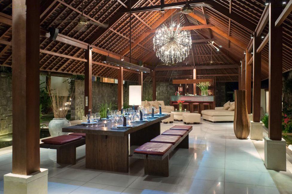 Villa Bunga Pangi Canggu Bali (23)