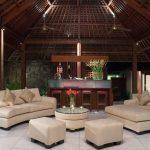 Villa Bunga Pangi Canggu Bali (24)