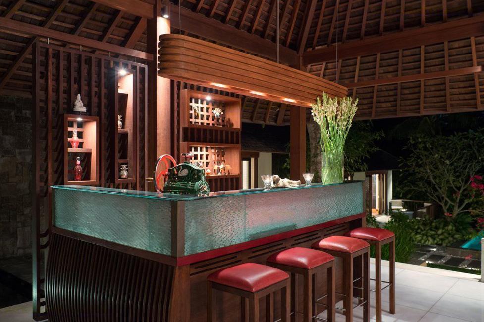 Villa Bunga Pangi Canggu Bali (25)