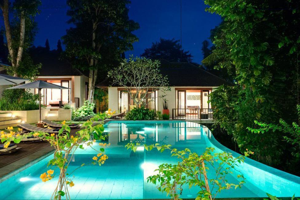 Villa Bunga Pangi Canggu Bali (27)