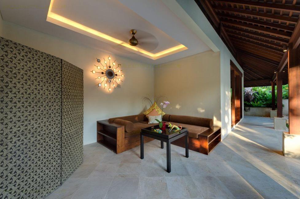 Villa Bunga Pangi Canggu Bali (30)