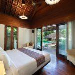 Villa Bunga Pangi Canggu Bali (36)
