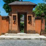 Villa Bunga Pangi Canggu Bali (38)