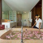 Villa Bunga Pangi Canggu Bali (42)