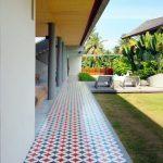 Villa Casabama I Panjang (25)