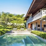 Villa Casabama I Panjang (30)