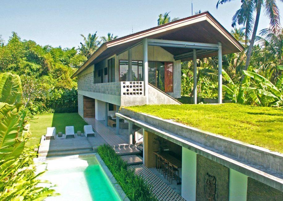 Villa Casabama I Panjang (7)