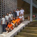 Villa Casabama II Panggung (20)