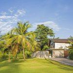 Villa Casabama III Sandiwara Sanur (12)