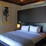 Villa Cinta in Seminyak Bali (10)
