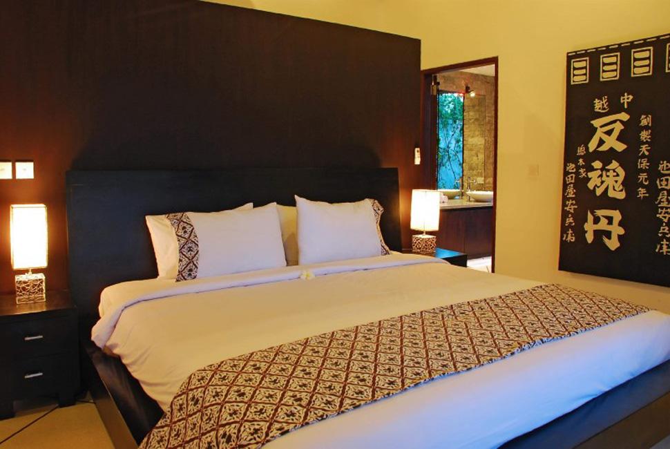 Villa Cinta in Seminyak Bali (14)