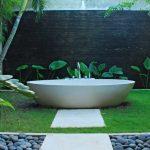 Villa Cinta in Seminyak Bali (17)
