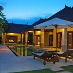 Villa Cinta in Seminyak Bali (3)
