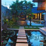 Villa Cinta in Seminyak Bali (30)