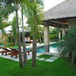 Villa Cinta in Seminyak Bali (7)