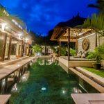 Villa Damai Bali Seminyak (1)