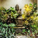 Villa Damai Bali Seminyak (10)