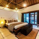 Villa Damai Bali Seminyak (11)