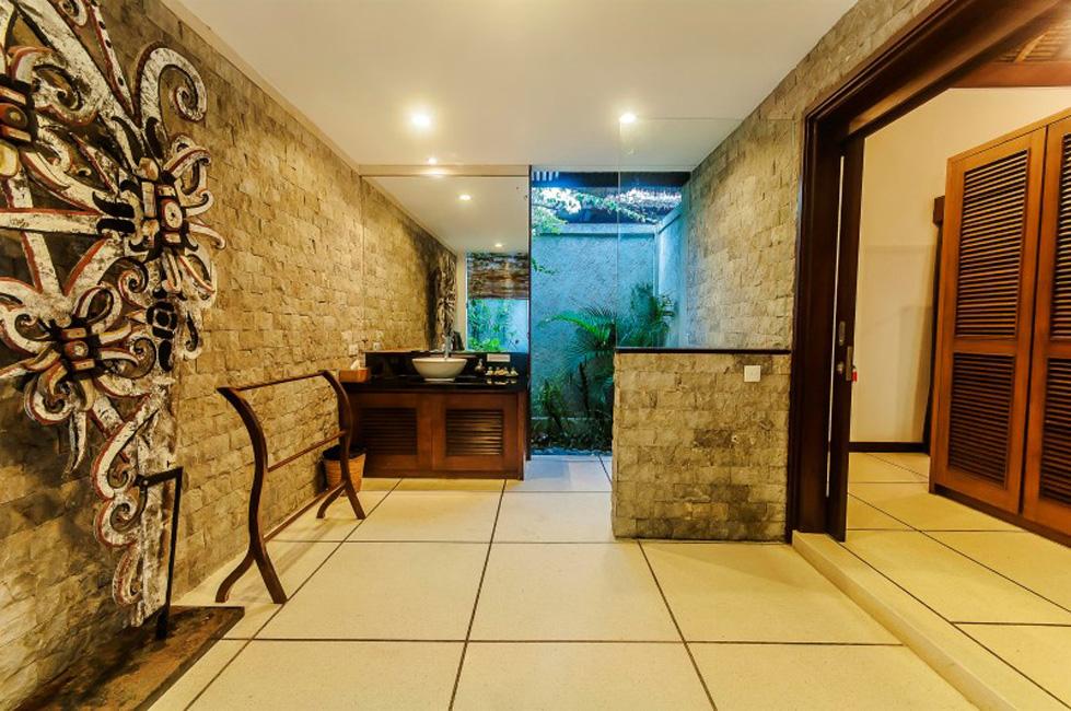 Villa Damai Bali Seminyak (13)