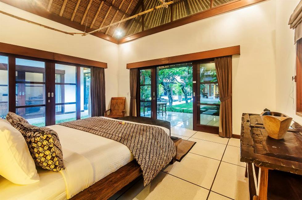 Villa Damai Bali Seminyak (14)