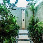 Villa Damai Bali Seminyak (17)